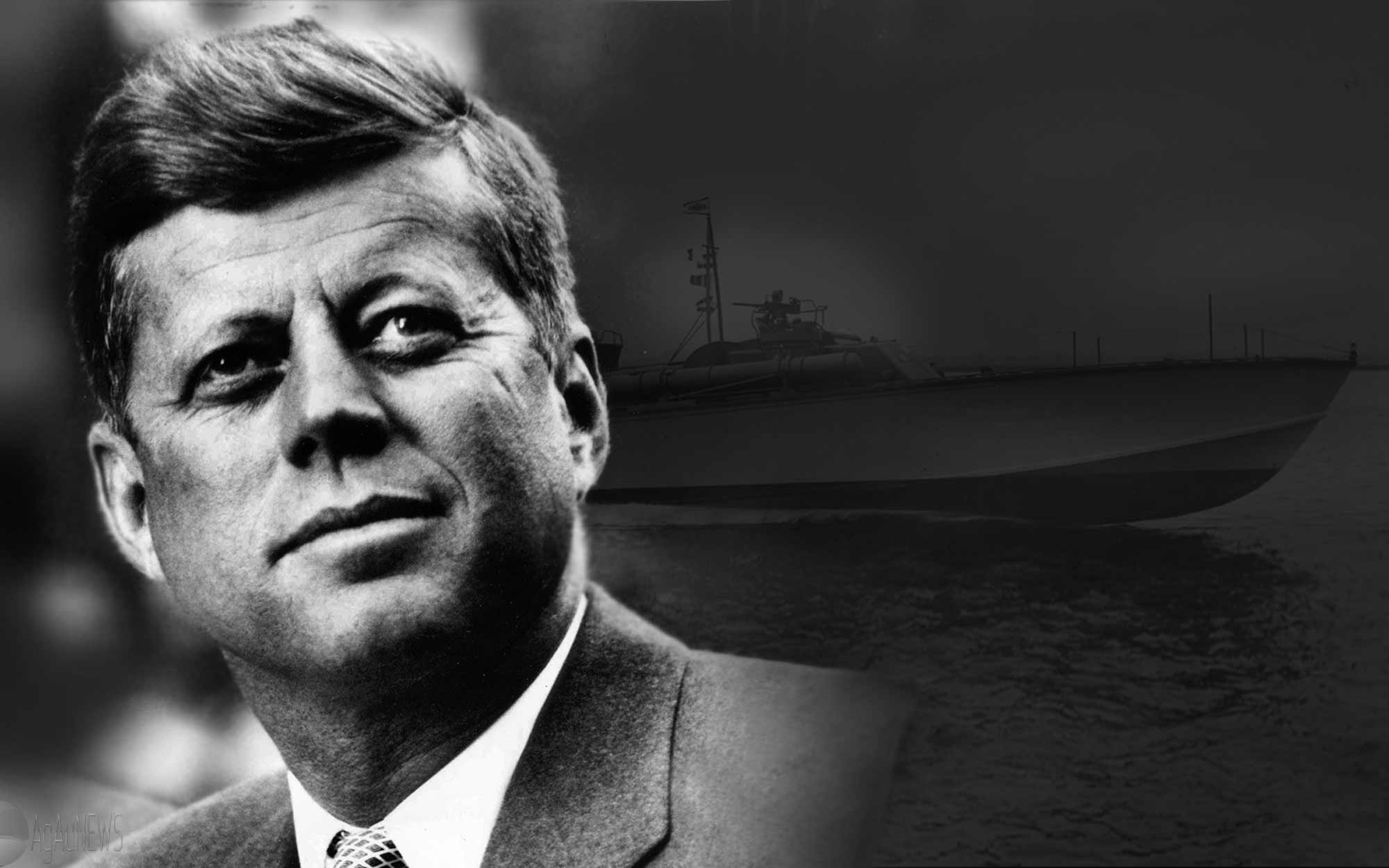 president john f kennedy pursuit of John f kennedy becomes the 35th president of the united states john f kennedy was sworn in as the 35th president on january 20, 1961 in his inaugural speech he spoke of the need for all americans to be active citizens.