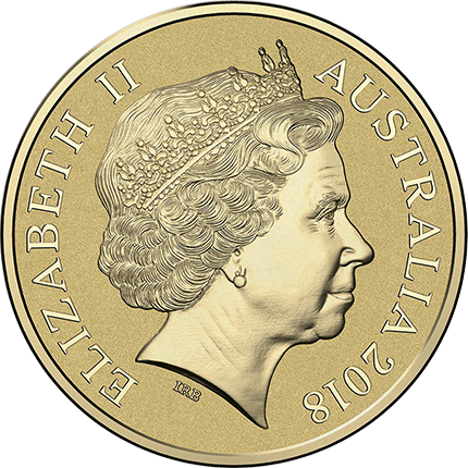 2018-Gold-Coast-XXI-Commonwealth-Games-1-coin-o.png